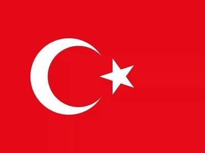 G20大国护照-土耳其护照项目